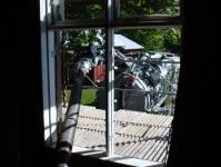 Fönstervägen
