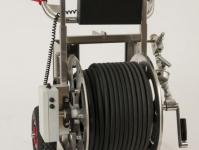 Portabel kamera
