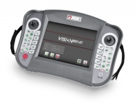 Visioncontrol